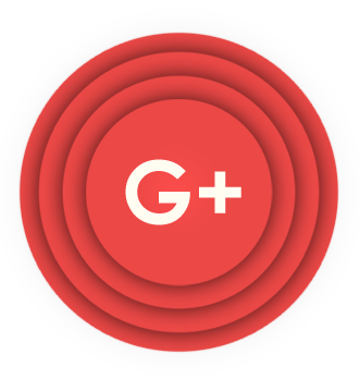 BUTTON_G.png